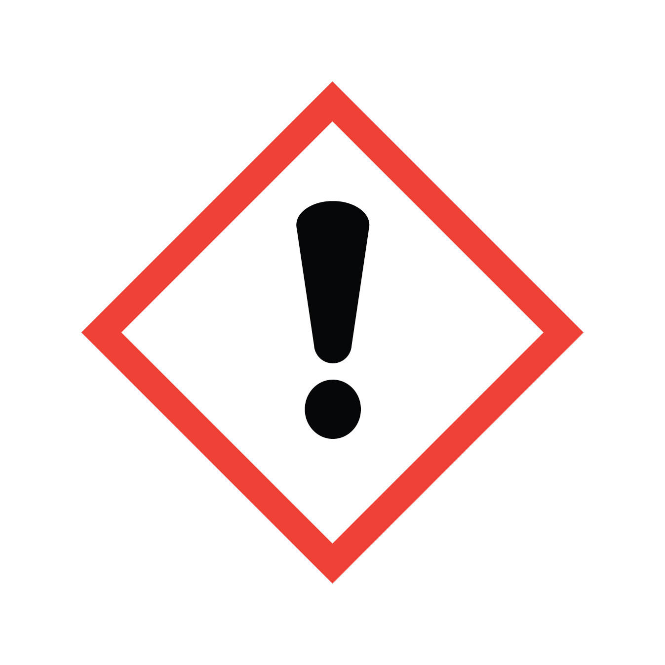 Know Your Hazard Symbols (Pictograms) | Office of Environmental Health and  Safety