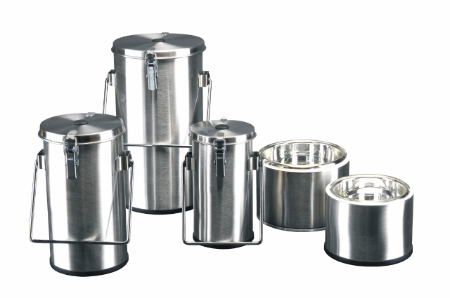 Global Pressurized Metal Containers Market 2020 Industry Outlook – Can-Pack, Ball Corporation, TUBEX Holdings, Euro Asia Packaging (Guangdong), Ardagh Group – The Manomet Current