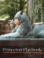 Princeton Playbook