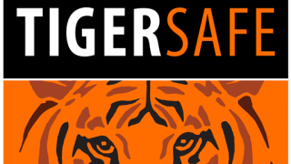 TigerSafe
