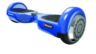 Razor Hovertrax Hoverboard